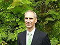 Arne Lawrenz 2013 008.JPG