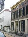 Arnhem-spijkerstraat-1802020007.jpg