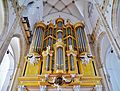 Arnhem Grote Kerk Sint Eusebius Innen Orgel 4.jpg