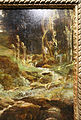 Arnold böcklin, la caccia di diana, 1896, 04.JPG