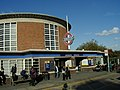 Arnos Grove station - geograph.org.uk - 18934.jpg