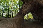 Arnsteinhöhle 02.JPG