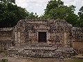 Arqueológica de Hochob.JPG