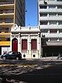 Arquitetura de Montevideo.JPG