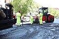 Arranca la mayor operación asfalto de la historia de Madrid 04.jpg