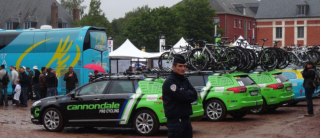 Arras - Tour de France, étape 6, 10 juillet 2014, départ (47).JPG
