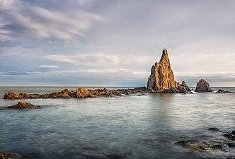 Arrecife de las Sirenas III.jpg
