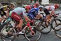 Arrivée 21e étape Tour France 2019 Paris 107.jpg