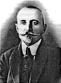 Arsen KOCOJEV.jpg