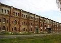Arsenal-Depots.jpg