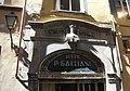 Art Nouveau shop front - panoramio.jpg