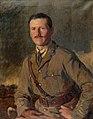 Arthur Erskine Owen Humphreys-Owen (1876–1928) (gcf06357).jpg