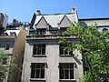 Arthur Sachs House 9688.JPG