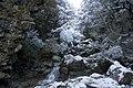 Arthurs Pass - panoramio - Maksym Kozlenko (26).jpg