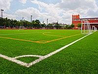Artificial Turf Football Field at Regent's International School Bangkok.jpg