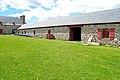 Artillery Storehouse (35872962956).jpg