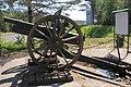 Artillery memorial Tornio 4.jpg