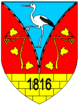 Artsyz coat of arms.png