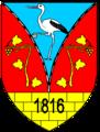 Artsyz coat of arms.png