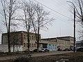 Arzamas, Nizhny Novgorod Oblast, Russia - panoramio (343).jpg