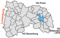 Arzfeld-waxweiler.png
