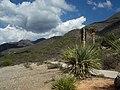 Asadores, Camino del cuatro, Sierra de Zapaliname - panoramio (4).jpg