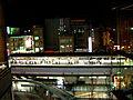 Asakadai-rotary.jpg