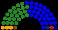 Asamblea Legislativa de Costa Rica 1998-2002.png