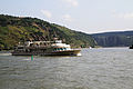 Asbach (constructed 1996) across from Oberwesel, Rhine Valley Germany.jpg