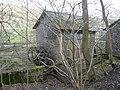 Ashford Bobbin Mill - geograph.org.uk - 754689.jpg
