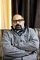 Ashutosh Nadkar.jpg