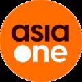 AsiaOne Orange 2020.png
