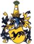 Asseburg-Wappen2.png