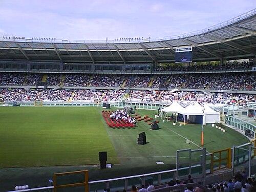 hiv pozytywne randki w zimbabwe