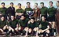 Associazione Fascista Calcio Venezia 1940-1941.jpg
