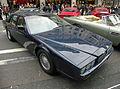 Aston Martin (10629487126).jpg