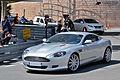Aston Martin DB9 - Flickr - Alexandre Prévot (16).jpg