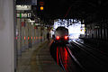 At Omiya station (3911387359).jpg