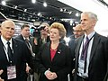 At the Auto Show with Commerce Secretary Bryson (6720557213).jpg