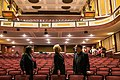 At the beautifully restored Flagstar Strand Theatre in Pontiac (37611293806).jpg