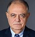Atanas-Atanasov.jpg