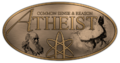 Atheist-Badge-Bronce.png