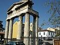 Athens Roman Agora 03.JPG
