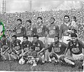 Atlético Nacional 1991.jpg