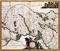 Atlas Van der Hagen-KW1049B10 044-UKRAINAE PARS, quae PODOLIA PALATINATUS Vulgo dicitur.jpeg