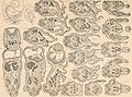 Atlas d'embryologie (1889) (20155673940).jpg