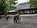 Atsuta Shrine-1498662215254.jpg