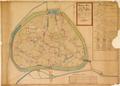 Attendorn 1810.png