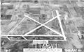 Atterbury Army Airfield - IN - 25 November 1943.jpg