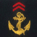 Attribut fourreaux-troupes de marine.png